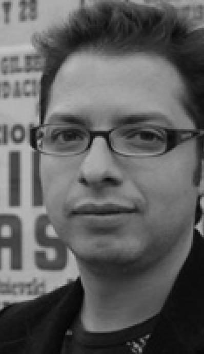 Juan David Correa